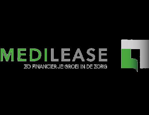 MediLease