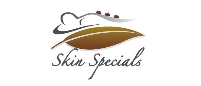 SkinSpecials-logo-donker 1 - kopie